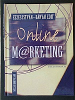 Online marketing könyv